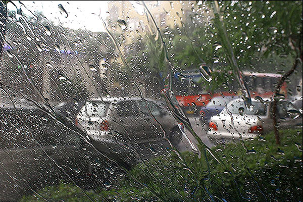 زمستان پر بارش و تابستان خشک در پیش رو داریم