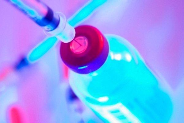 همکاری ژاپن و ایران در تولید واکسن