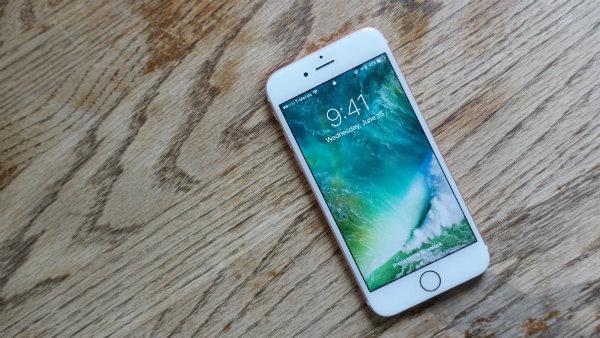iOS 10  چه زمانی رونمایی خواهد شد؟