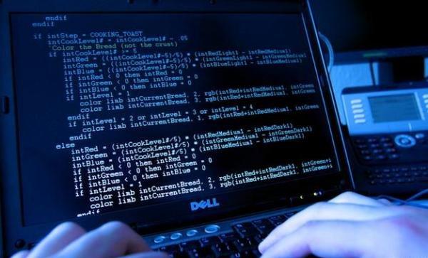 نرم افزار های مخرب  در طی ۲۵ سال گذشته ردگیری و شناسایی شد