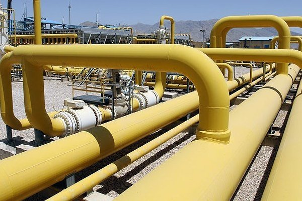 همکاری های نفت ایران و آذربایجان توسعه یافت