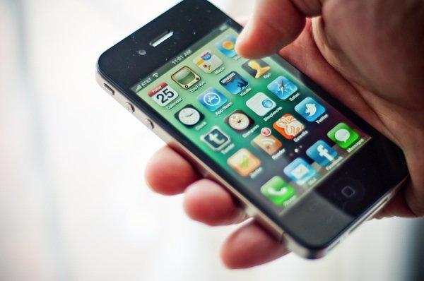 نرخ پیامک از امروز افزایش یافت