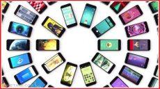 رجیستری گوشی موبایل برای مردم هزینه ندارد