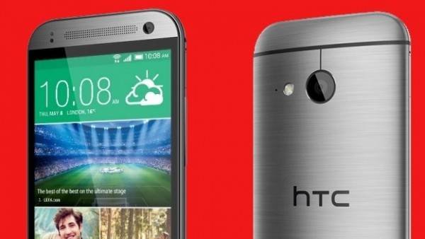 ۸-HTC One Mini-2