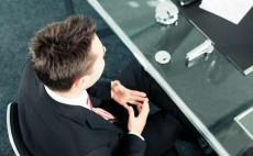 استخدام,مصاحبه,مصاحبه استخدامی,شرکت در مصاحبه,سوالات استخدامی,جلسه مصاحبه,رد شدن در مصاحبه استخدامی