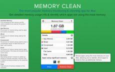 چگونه حافظه کش(cache) ویندوز را پاک یا خالی کنیم؟ + آموزش تصویری