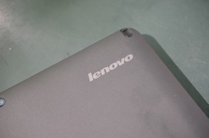 Lenovo_ThinkPad_Helix_02