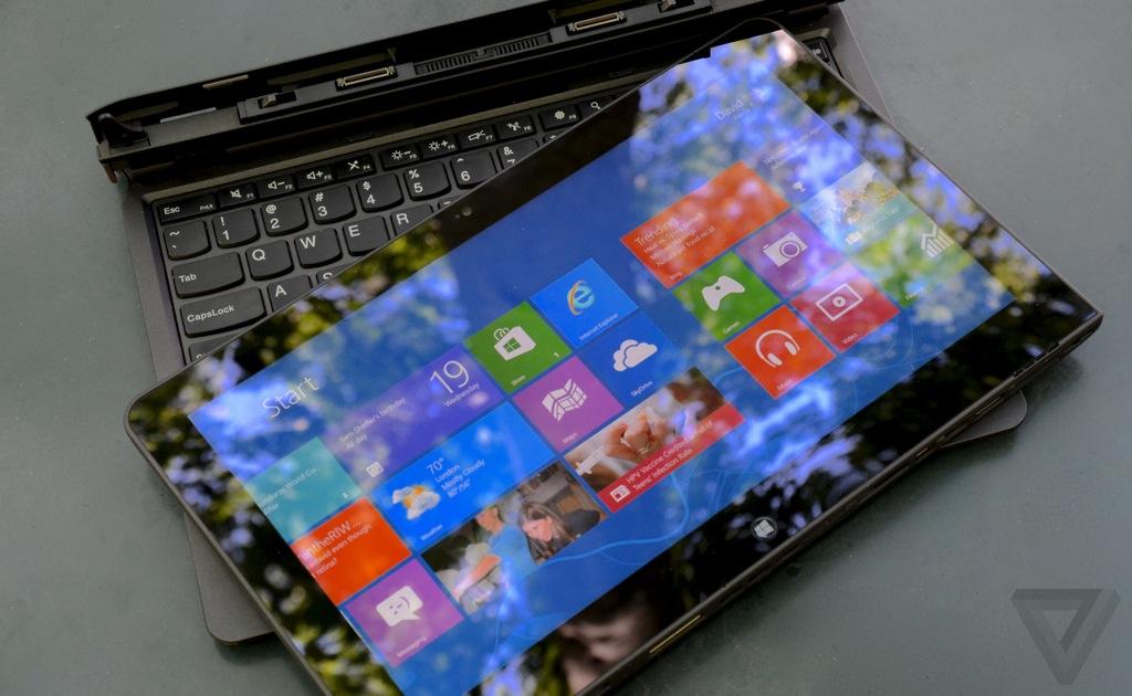 مایکروسافت رسما اعلام کرد ! : تغییرات اساسی ساختاری در راه است !