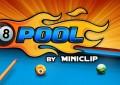 آشنایی با ۸Ball Pool، محبوب ترین بازی مینی کلیپ!