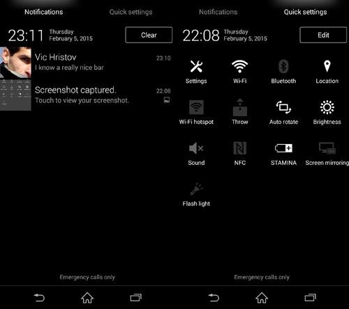 9-Sony-Xperia-UI