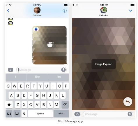 ۹-imessage-apps-you-wont-know-you-lived-without5