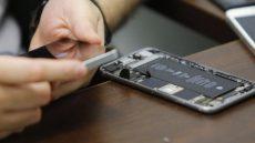 با دستور دولت آمریکا؛ اپل مجبور به فعالسازی رادیوی مخفی آیفون ها شد!