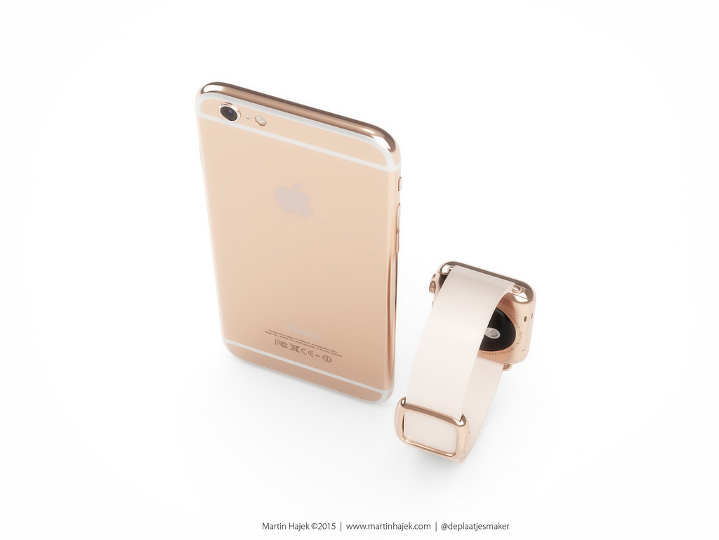 A-concept-for-a-rose-gold-iPhonej