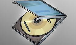 با برنامه Ant هوشمندانه فیلم های پربازدید را دانلود کنید!