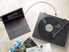 حفاظت دائمی از تصاویر، فیلم ها و موسیقی ها