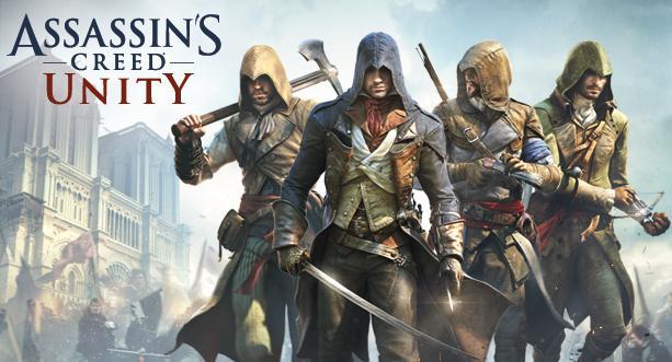از Season Pass بازی Assassin's Creed: Unity چه خبر؟!