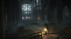 ACU_Dead-Kings_DLC_1-Basilica_Interior_1411403108