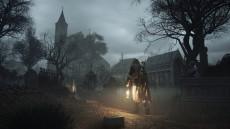 ACU_Dead-Kings_DLC_3-Graveyard_1411403078