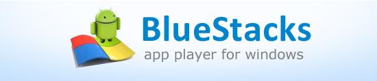 همکاری AMD با BlueStacks برای اجرای نرم افزارهای Android روی Windows