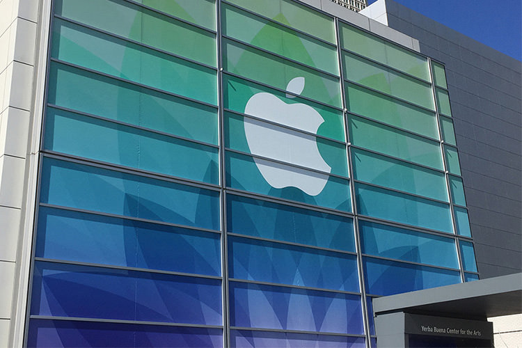 پیشنهاد ۴۲۰ هزار دلاری برای هک سیستم نرم افزاری جدید اپل