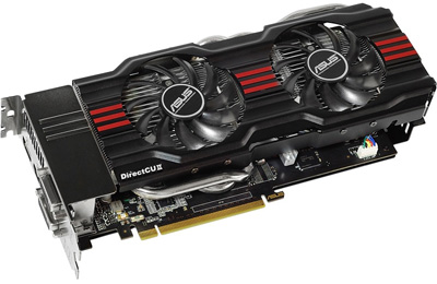ASUS-Outs-4GB-GeForce-GTX-680-Graphics-Card