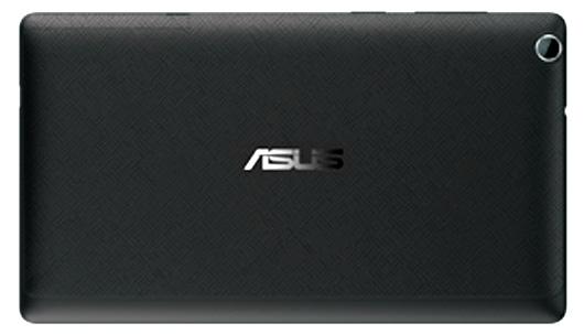 ASUS-ZenPad-leak