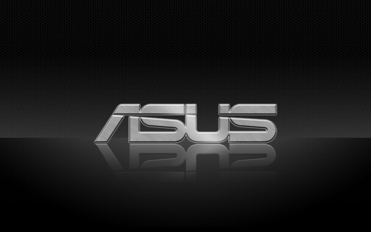 ASUS ساعت جدید VivoWatch را با عمر باتری ۱۰ روزه معرفی کرد