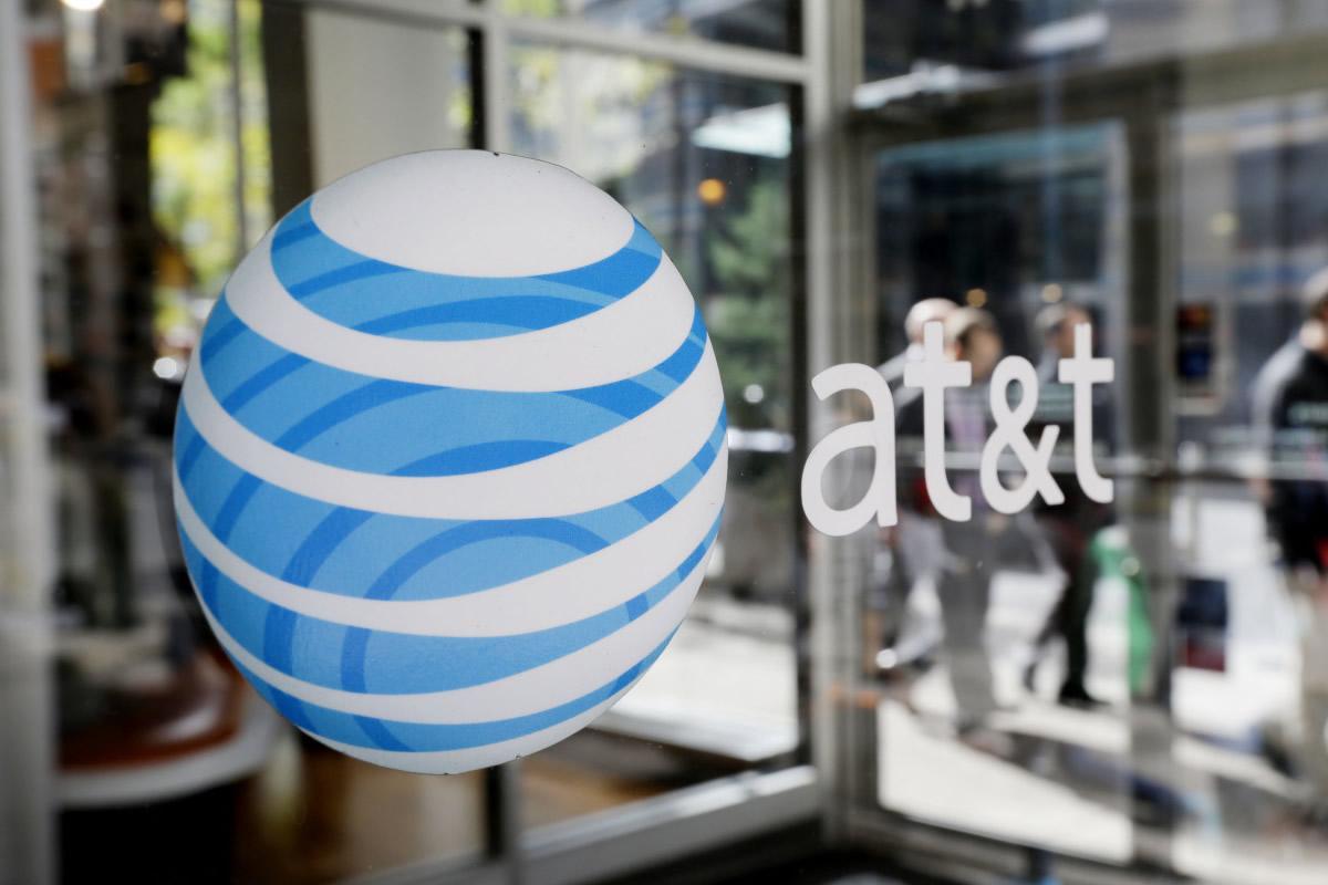AT&T به زودی آزمایشات خود را بر روی شبکه ۵G آغاز خواهد کرد