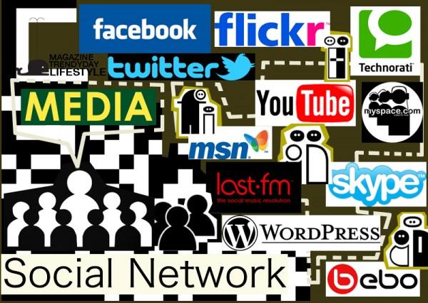 AW_SocialNetwork