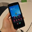 Acer Iconia Smart hands-on 3