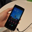 Acer Iconia Smart hands-on 4