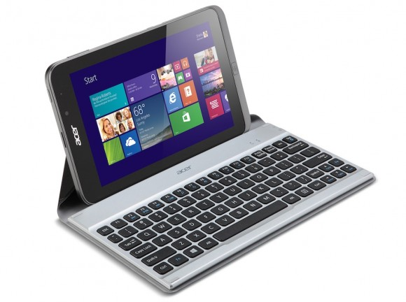 Acer-Iconia-W4-with-Crunch-Keyboard-front-view-580x432