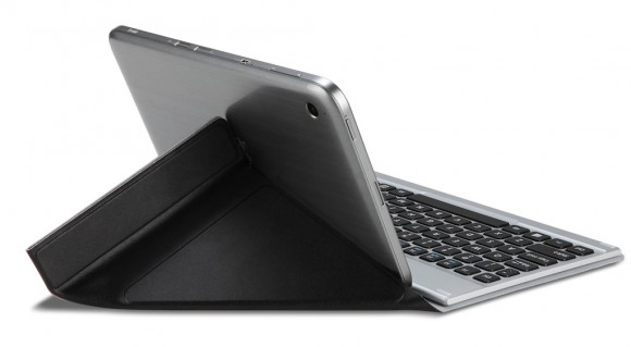 Acer-Iconia-W4-with-Crunch-Keyboard-rear-view-580x319