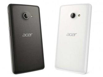 Acer-Liquid-M22022