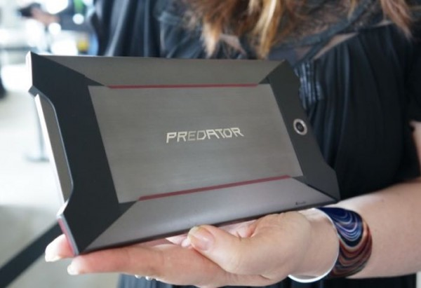 Acer-Predator-Gaming-Tablet-1