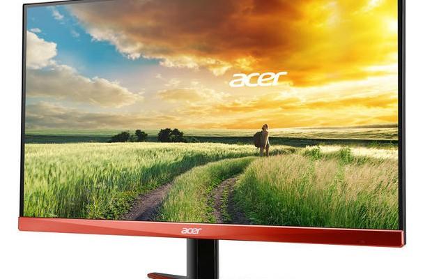 سامسونگ گلکسی نوت 4 اس LTE را اواخر این ماه با Exynos 5433 عرضه می کند