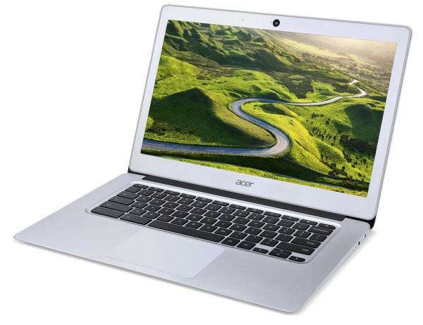 Acer_Chromebook_14_CB3-431_left_facing.0
