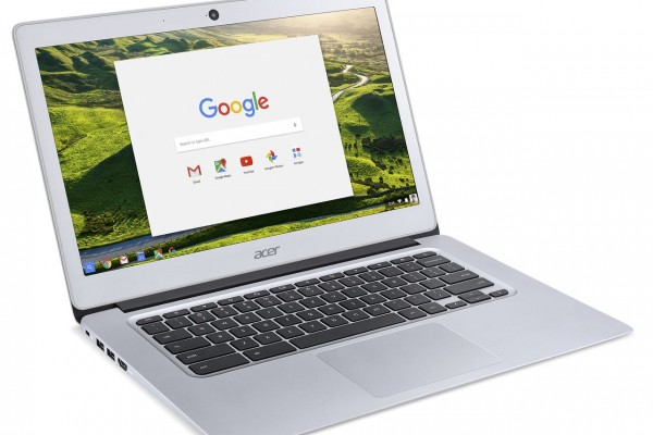 Acer_Chromebook_14_CB3-431_right_facing_Google_wp.0.0