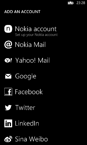 Add-Google-Email-Account