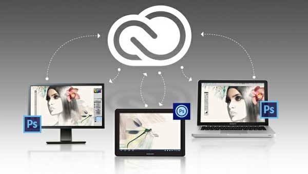 Adobe-Creative-Cloud2