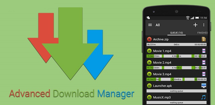 change-the-default-folder-in-adm