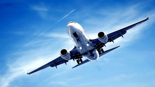 از این پس گوگل به شما می گوید، کدام پرواز چه خدماتی ارائه می دهد!