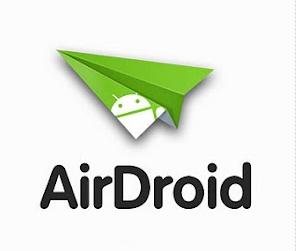 3-Air Droid