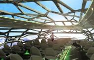 آشنایی با ۵ فناوری تاثیر گذار در حمل و نقل هوایی