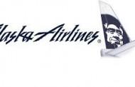 شرکت هواپیمایی آلاسکا با به کار گیری تبلت های ویندوز ۸٫۱، قصد ایجاد یک تغییر بزرگ در خدمات سرگرم کننده داخل پروازی خود دارد.