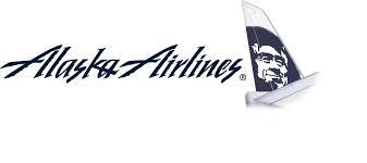 Alaska Air Line
