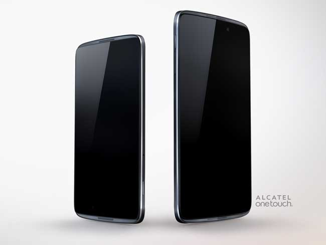 Alcatel-IDOL-3-imییages