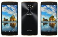 آلکاتل فرانسه: گوشی ویندوزی آلکاتل IDOL 4S در اروپا عرضه خواهد شد