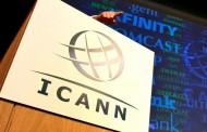 سلطه آمریکا بر مدیریت اینترنت پایان یافت
