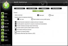 Amiti-Antivirus_9